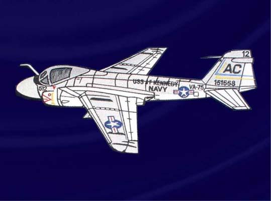 A6-Intruder-plane
