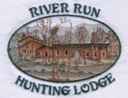 River Run Hunting Lodge