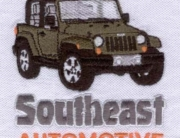 Southeast Automotive