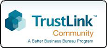 Quality Punching belongs to the TrustLink Community